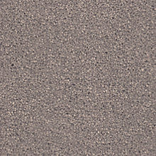 Buy John Lewis Wool Rich Plain 42oz Twist Carpet Online at johnlewis.com