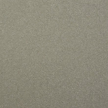 Buy John Lewis Wool Rich Plain 50oz Twist Carpet Online at johnlewis.com