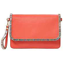 Buy Dune Erica Gem Clutch Bag Online at johnlewis.com