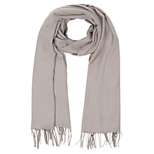 Buy Kaliko Shawl Online at johnlewis.com