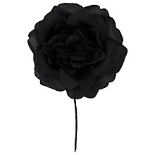 Buy John Lewis Camellia Corsage Flower Online at johnlewis.com