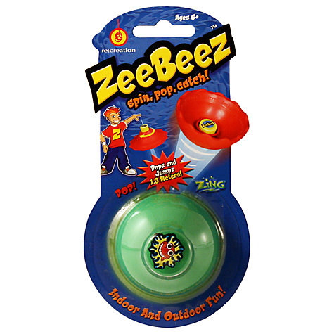 Face all nake kinetic energy toys Caning