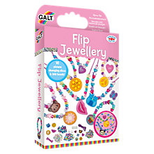 Buy Galt Flip Jewellery Online at johnlewis.com