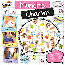 Buy Galt Munchie Charms Online at johnlewis.com