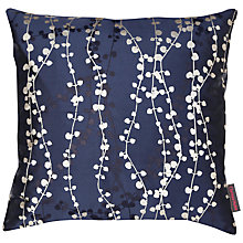Buy Clarissa Hulse Pipevine Cushion Online at johnlewis.com