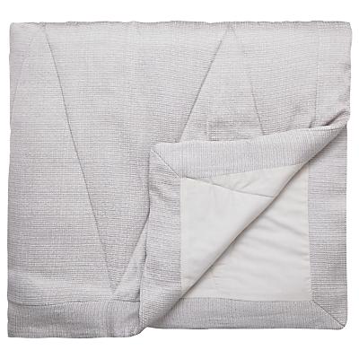 Harlequin Morkio Zigzag Bedspread