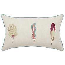 Buy Harlequin Limosa Cushion Online at johnlewis.com