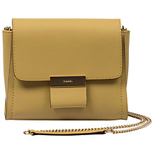 Buy Gerard Darel Le Lipp Leather Bag Online at johnlewis.com