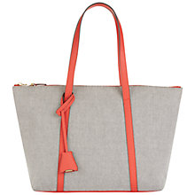 Buy Jaeger Julianne Holdall Bag Online at johnlewis.com
