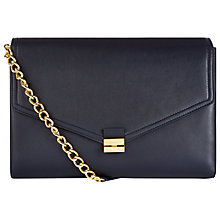 Buy Jaeger Miller Shoulder Bag Online at johnlewis.com