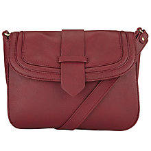 Buy John Lewis Daria Crossbody Bag Online at johnlewis.com
