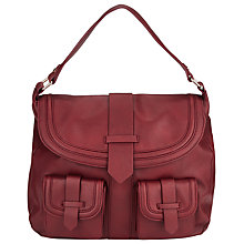 Buy John Lewis Daria Shoulder Bag Online at johnlewis.com