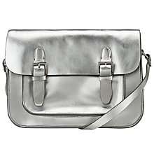 Buy Kin by John Lewis Esme Satchel Online at johnlewis.com