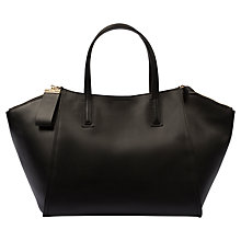 Buy Gerard Darel Buci Paris 6 Tote Bag Online at johnlewis.com