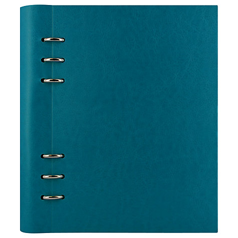 Buy Filofax Clipbook Online at johnlewis.com