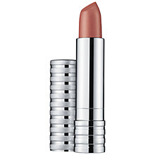 Buy Clinique Kiss The Bride Lipstick Online at johnlewis.com