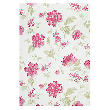 Buy John Lewis Abberley Wallpaper Online at johnlewis.com