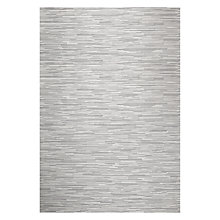 Buy John Lewis Denton Vinyl Wallpaper Online at johnlewis.com