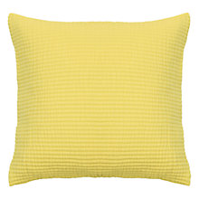 Buy Seasalt Peel Cushion Online at johnlewis.com