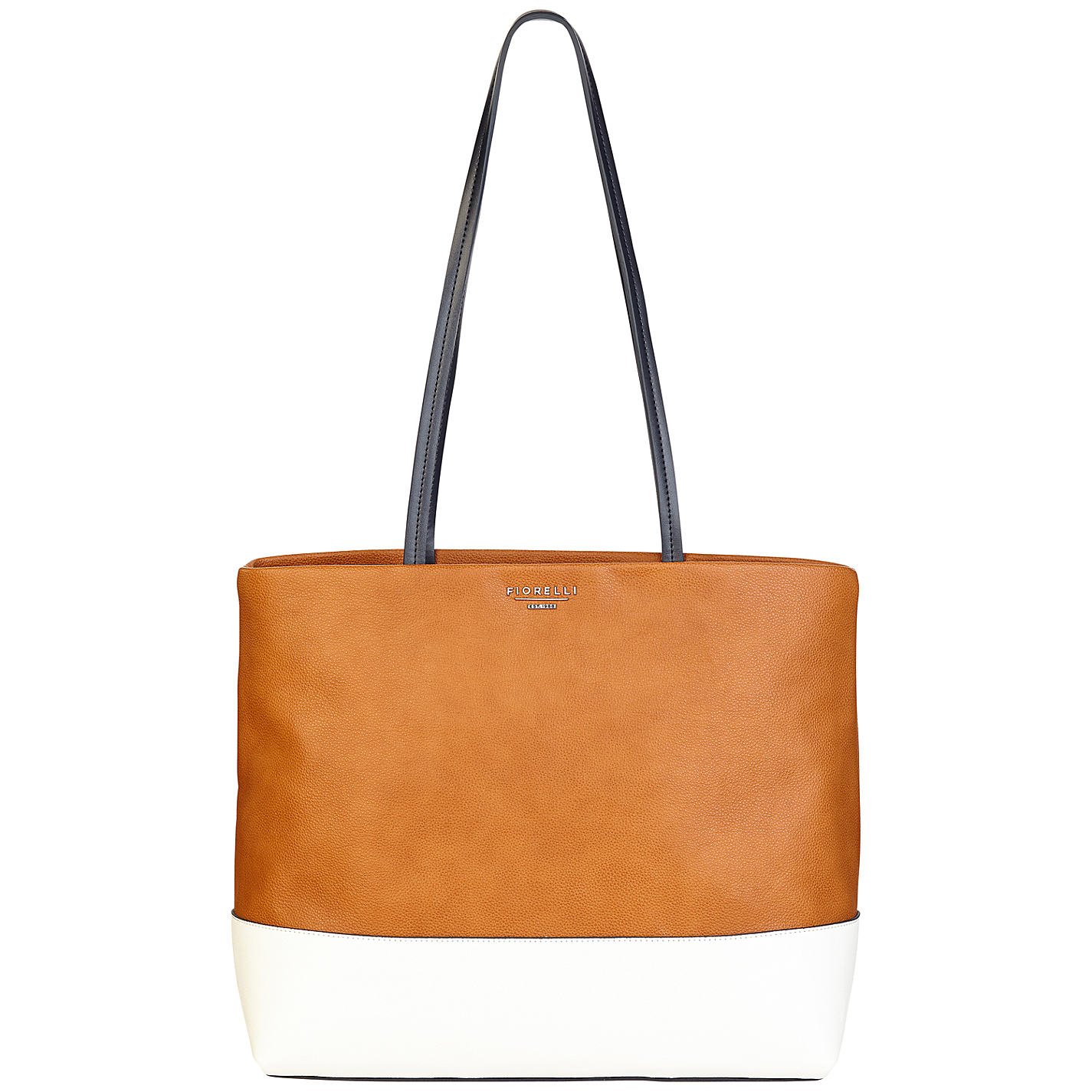 Fiorelli Tribeca Shoulder Bag 97