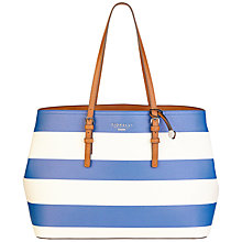 Buy Fiorelli Rita Large Tote Bag Online at johnlewis.com
