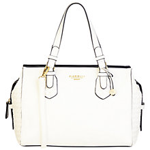Buy Fiorelli Roxanne East West Shoulder Bag Online at johnlewis.com