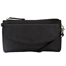 Buy Kin by John Lewis Esme Multiway Purse Online at johnlewis.com