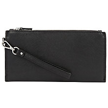 Buy Kin by John Lewis Esme Pouch Bag Online at johnlewis.com