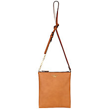 Buy Fiorelli Elle Cross Body Bag Online at johnlewis.com