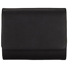Buy John Lewis Babs Clutch Bag Online at johnlewis.com