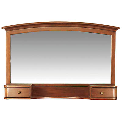 Image of Willis & Gambier Lille Dressing Table Mirror