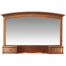 Buy Willis & Gambier Lille Dressing Table Mirror Online at johnlewis.com