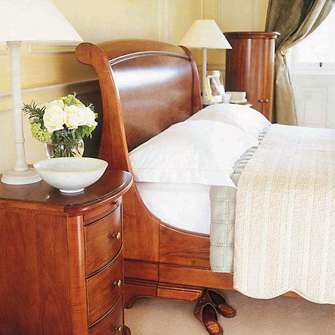 Buy willis gambier lille bedroom furniture range john for Bedroom furniture john lewis