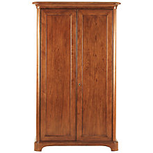 Buy Willis & Gambier Lille 2 Door Wardrobe Online at johnlewis.com