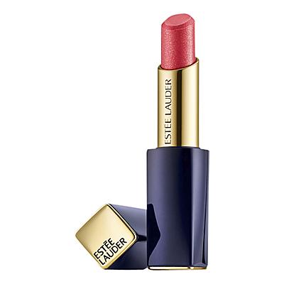 shop for Estée Lauder Pure Colour Envy Shine Lipstick at Shopo