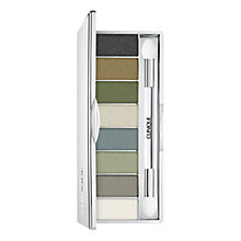 Buy Clinique Wear Everywhere Eye Shadow Palette Online at johnlewis.com