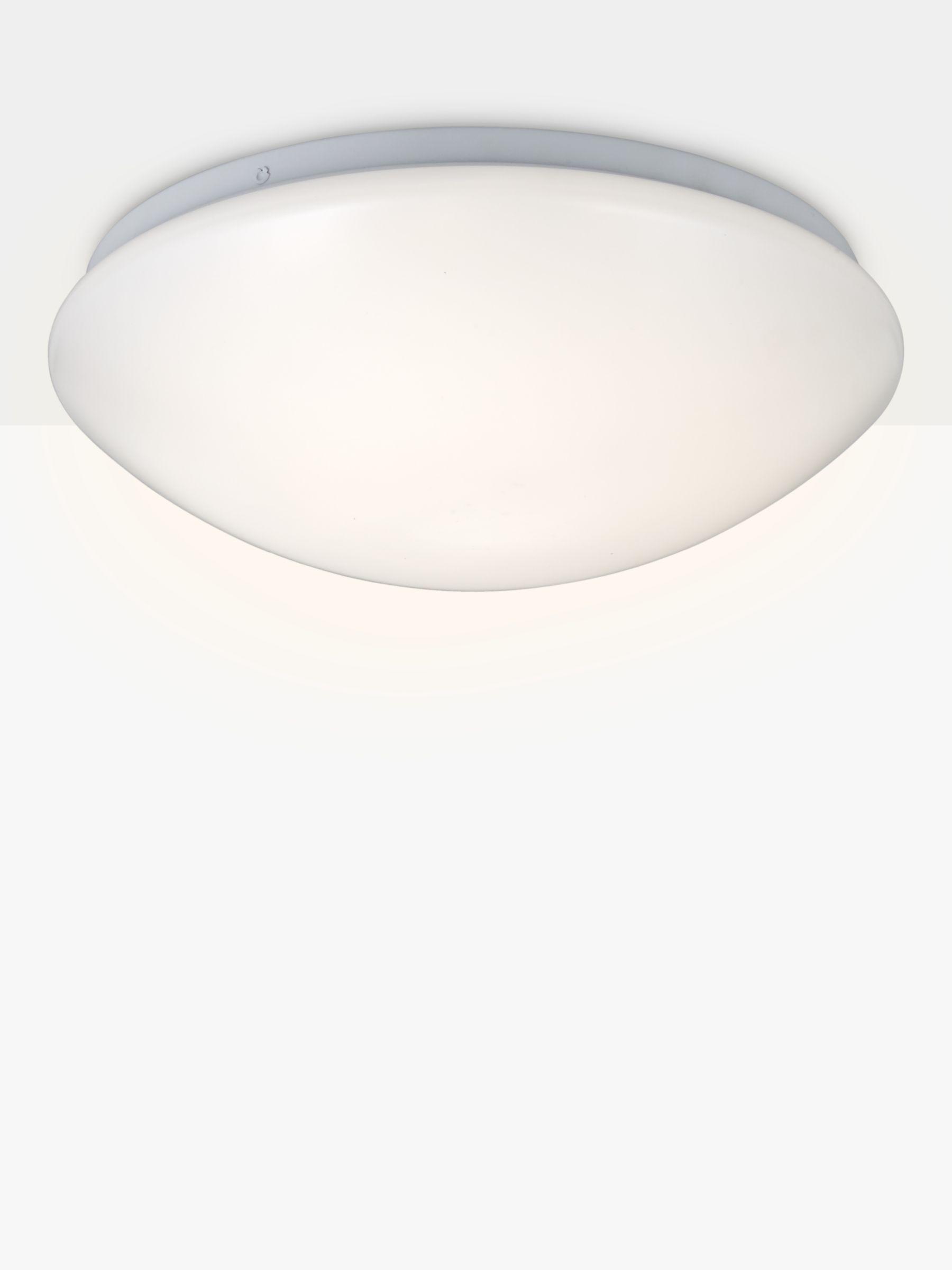 bathroom lighting zones australia Bathroom Design