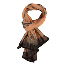 Buy Gerard Darel Atchoum Scarf Online at johnlewis.com