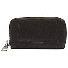 Buy Gerard Darel Portobello Wallet Online at johnlewis.com
