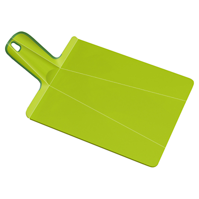 Joseph Joseph Chop2Pot, Small