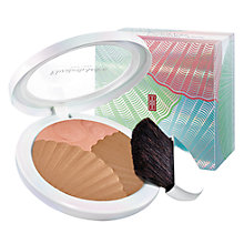 Buy Elizabeth Arden Sunkissed Pearls Bronzer & Higlighter Online at johnlewis.com