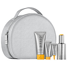 Buy Elizabeth Arden Prevage Daily Serum Set Online at johnlewis.com