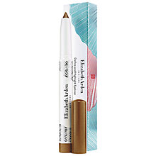 Buy Elizabeth Arden Cream Eye Shadow Stylo Online at johnlewis.com