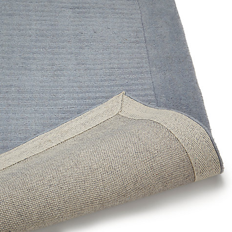 buy john lewis perth runner rug l230 x w70cm john lewis. Black Bedroom Furniture Sets. Home Design Ideas