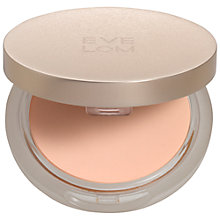 Buy Eve Lom Radiance Glow Cream Compact Foundation SPF30 Online at johnlewis.com