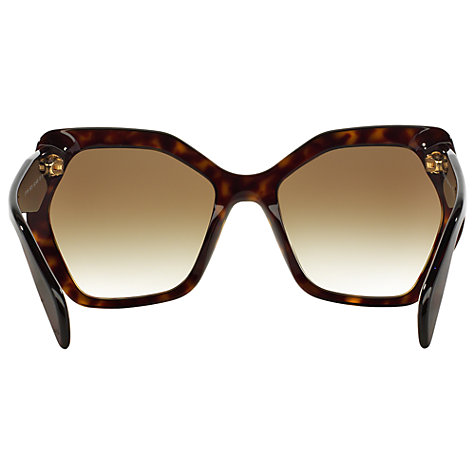 809e605581f Cartier Sunglasses Prices In South Africa