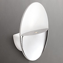 Buy Philips Geos LED Wall Light Online at johnlewis.com