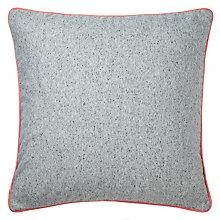 Buy John Lewis Jersey Marl Cushion Online at johnlewis.com