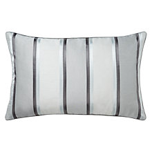 Buy John Lewis Windsor Stripe Cushion Online at johnlewis.com