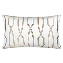 Buy John Lewis Hayden Cushion Online at johnlewis.com